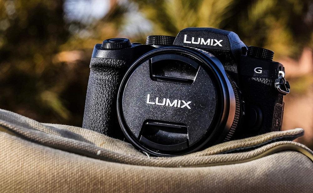 Panasonic LUMIX G95 20.3 Megapixel Mirrorless Camera Review