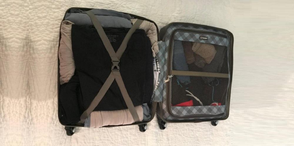 Travelpro Maxlite